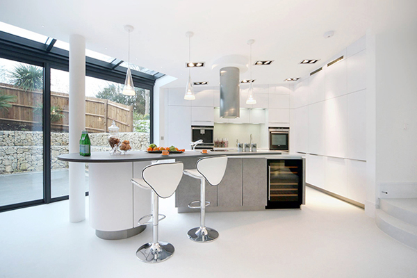 kitchen-resin-flooring.jpg