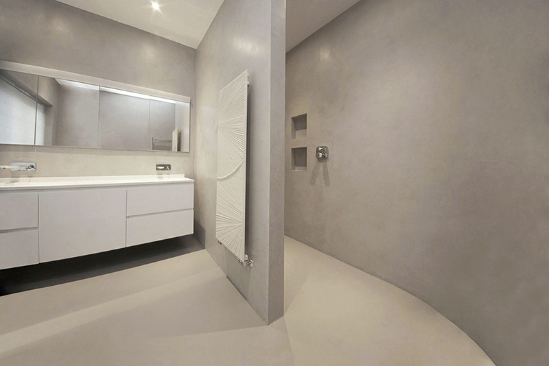 resin-floor-microscreed-walls.jpg