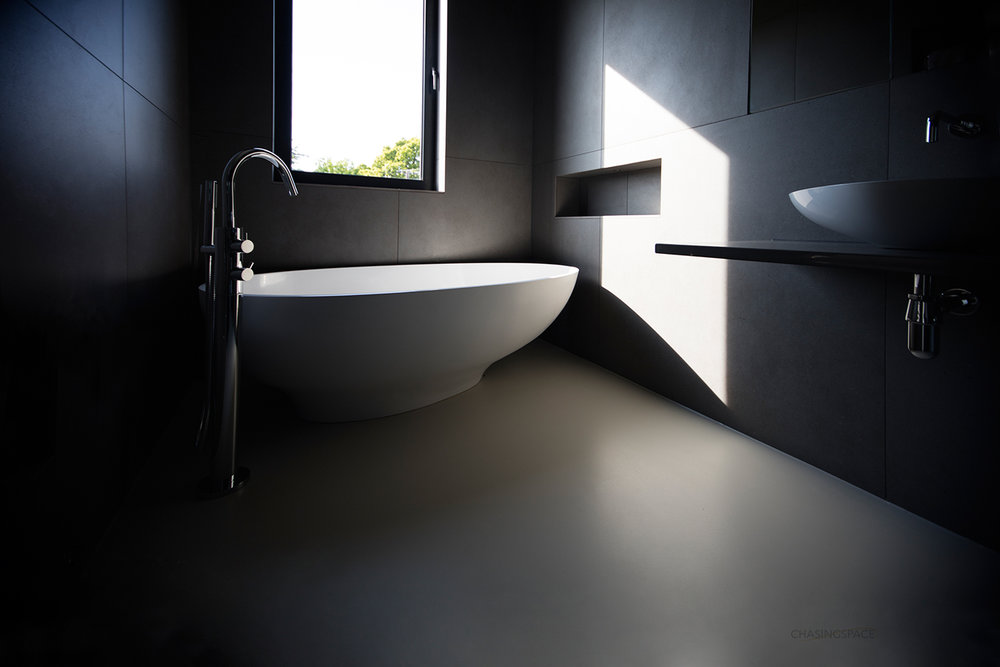 bathroom-resin-floor.jpg