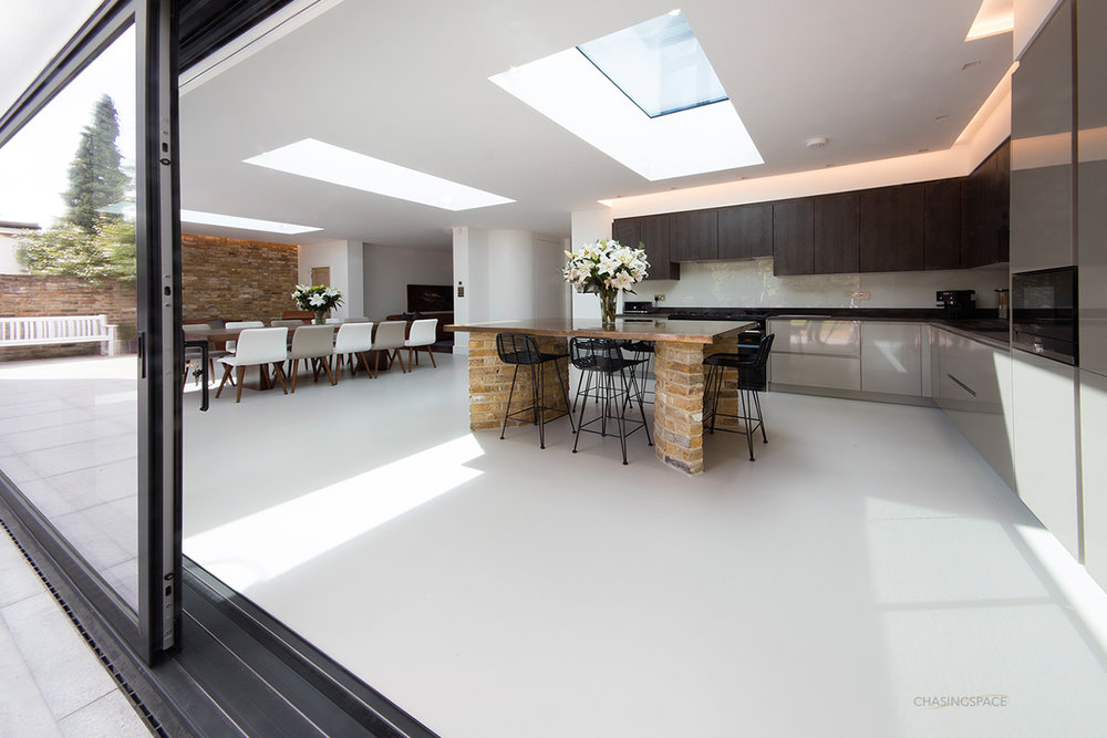 kitchen-resin-floor.jpg