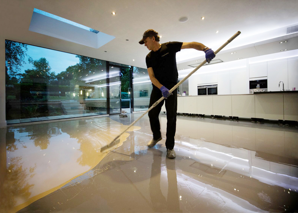 resin-floor-screed.jpg