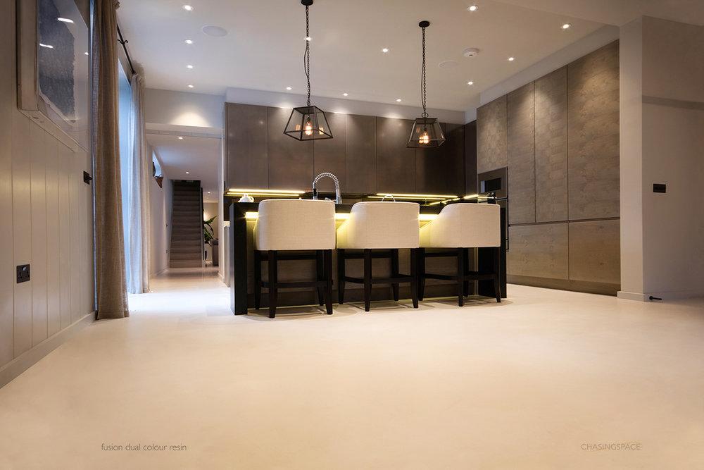 kitchen-floor-Chasingspace.jpg