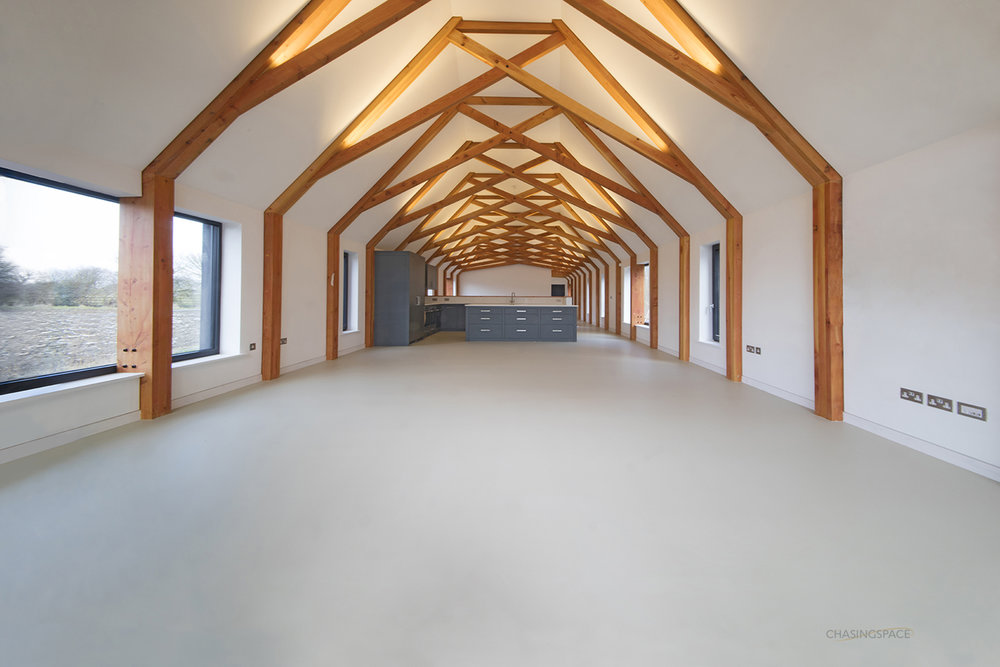 barn-resin-floor.jpg