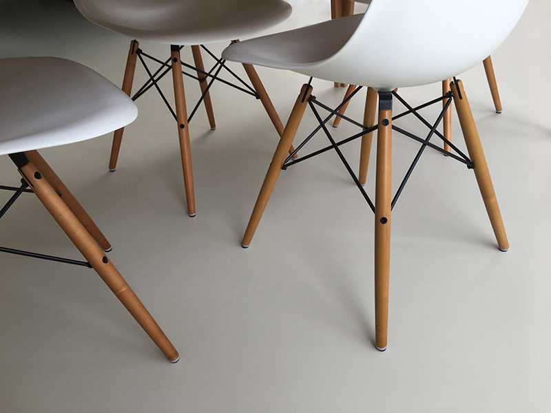 resin-floor-Eames-chairs.jpg
