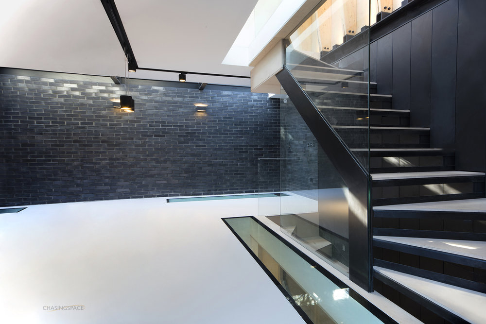 resin-floor-skylight-stairs.jpg