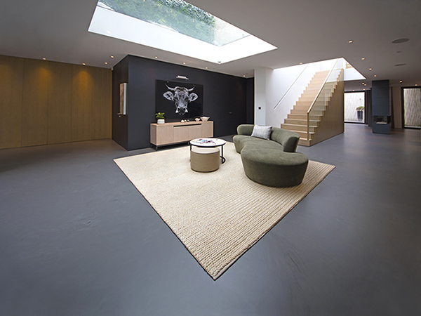 Residential-resin-floor.jpg