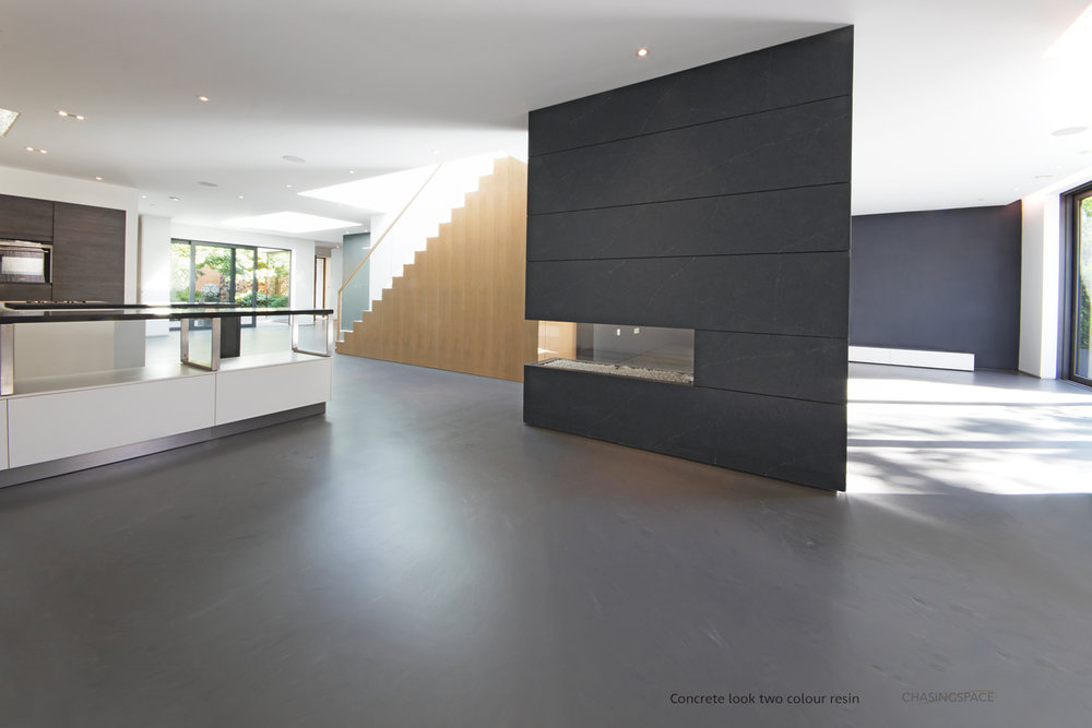 fusion-resin-floor.jpg