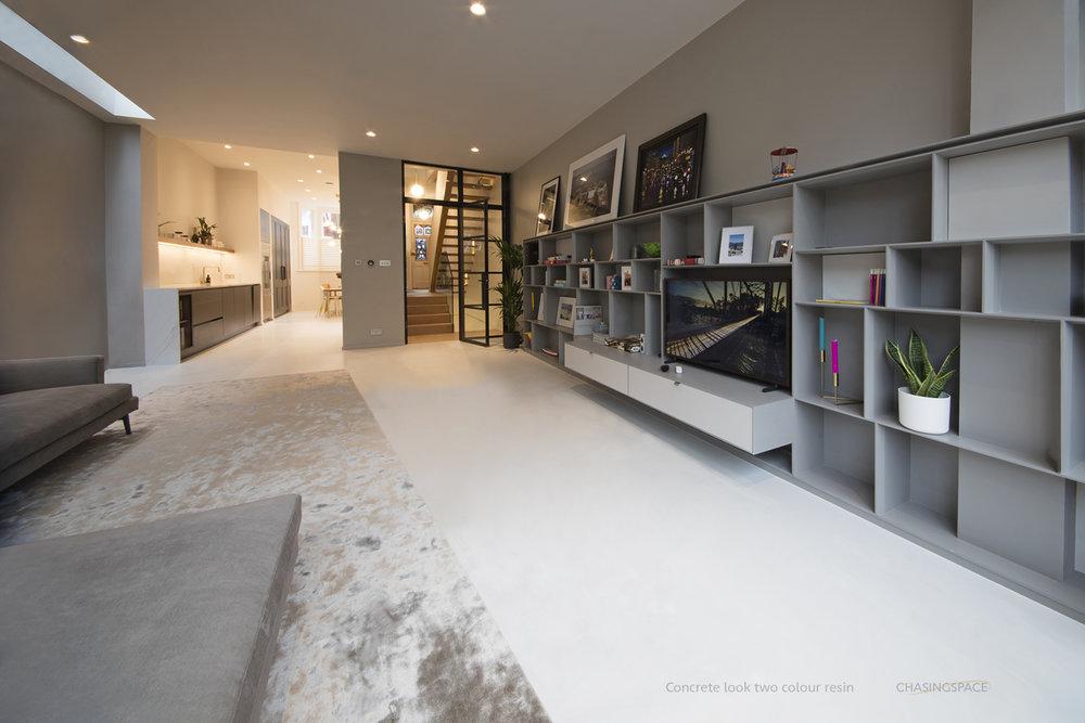 residential-resin-floor.jpg