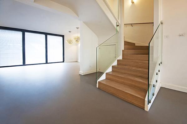 grey-resin-floor.jpg