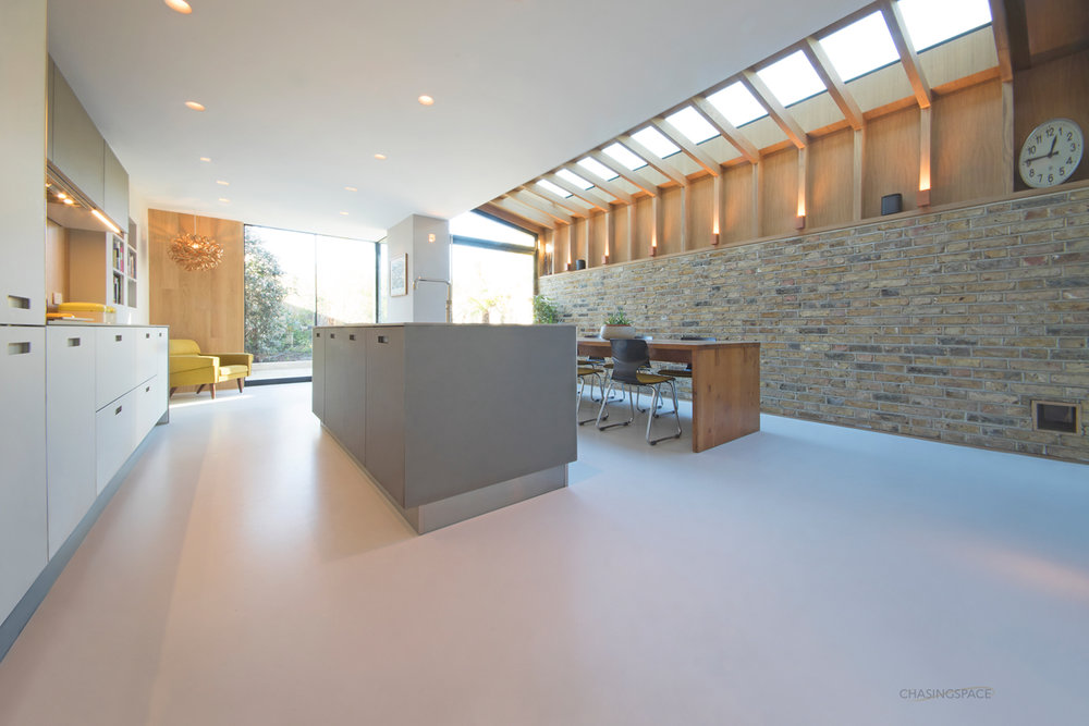 resin-floor-kitchen.jpg