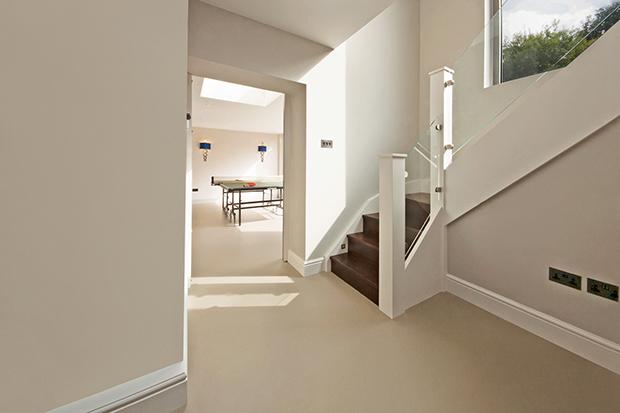 hallway-flooring.jpg
