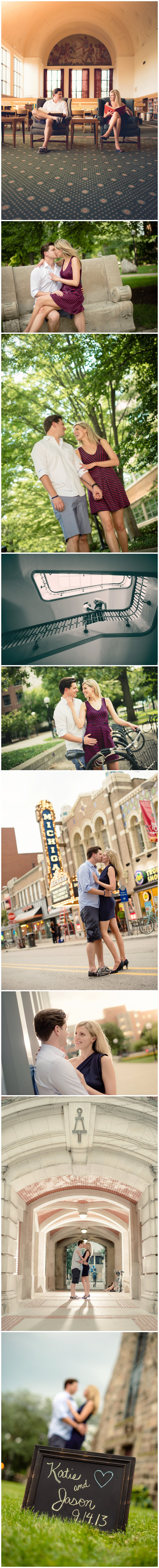 engagement,couple,wedding,portrait,photography,michigan,west michigan,muskegon,ann arbor,urban