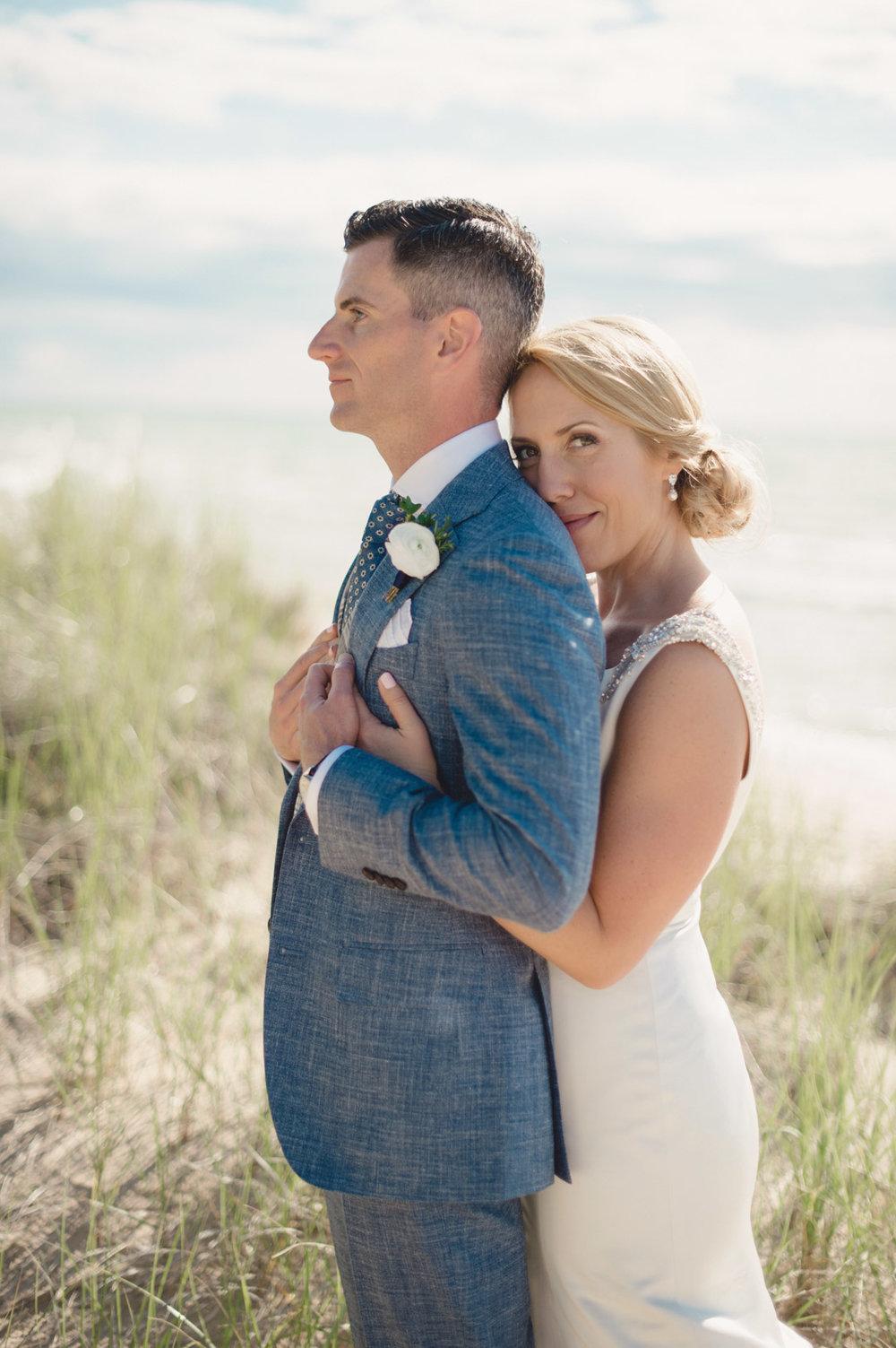 Beach-wedding-lake-michigan-361.jpg