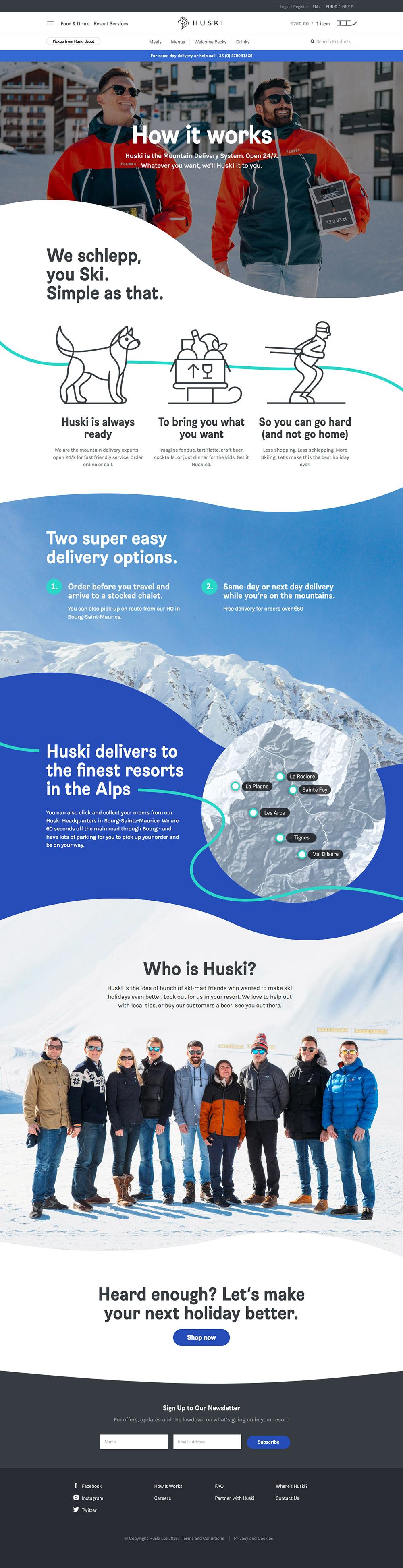 huski-website-about.jpg