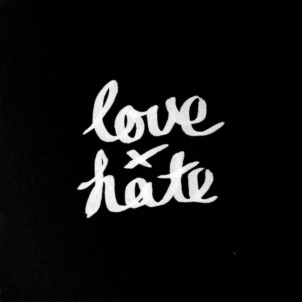 lovexhate02.jpg