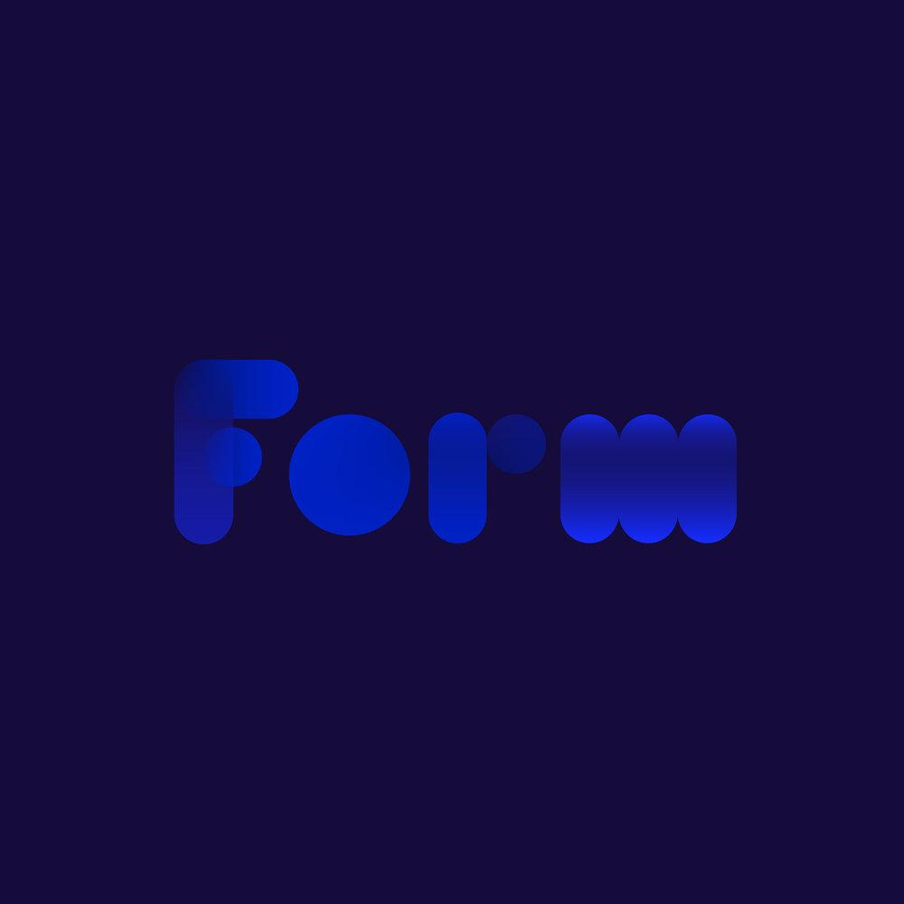 FORM-02.jpg