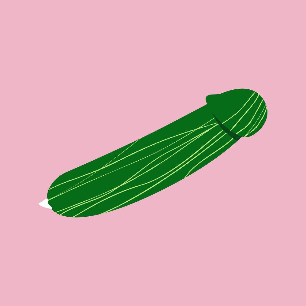 Cucumember.jpg
