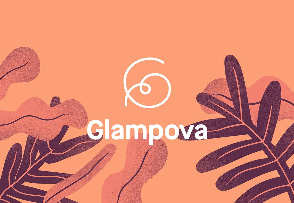 Glampova2.jpg
