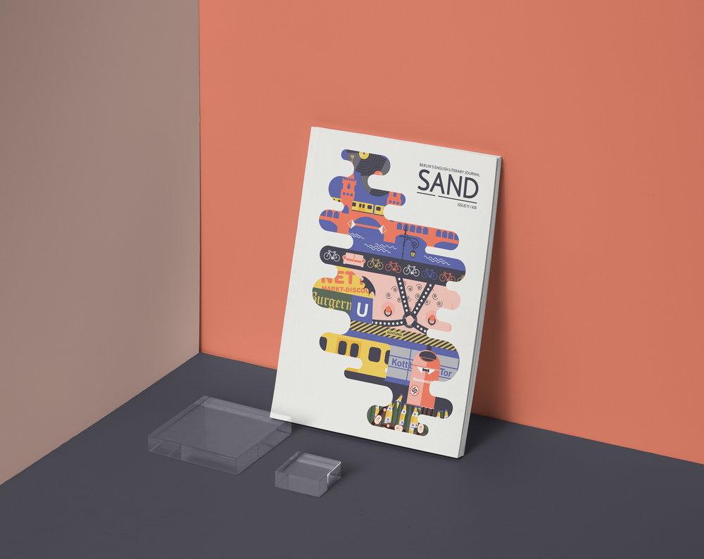 SAND11-1.jpg
