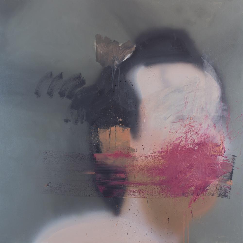 Mauro C. Martinez Artist Blog