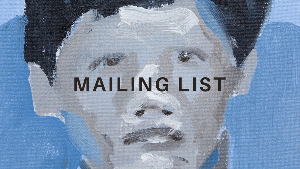 Mailing List Image.jpg