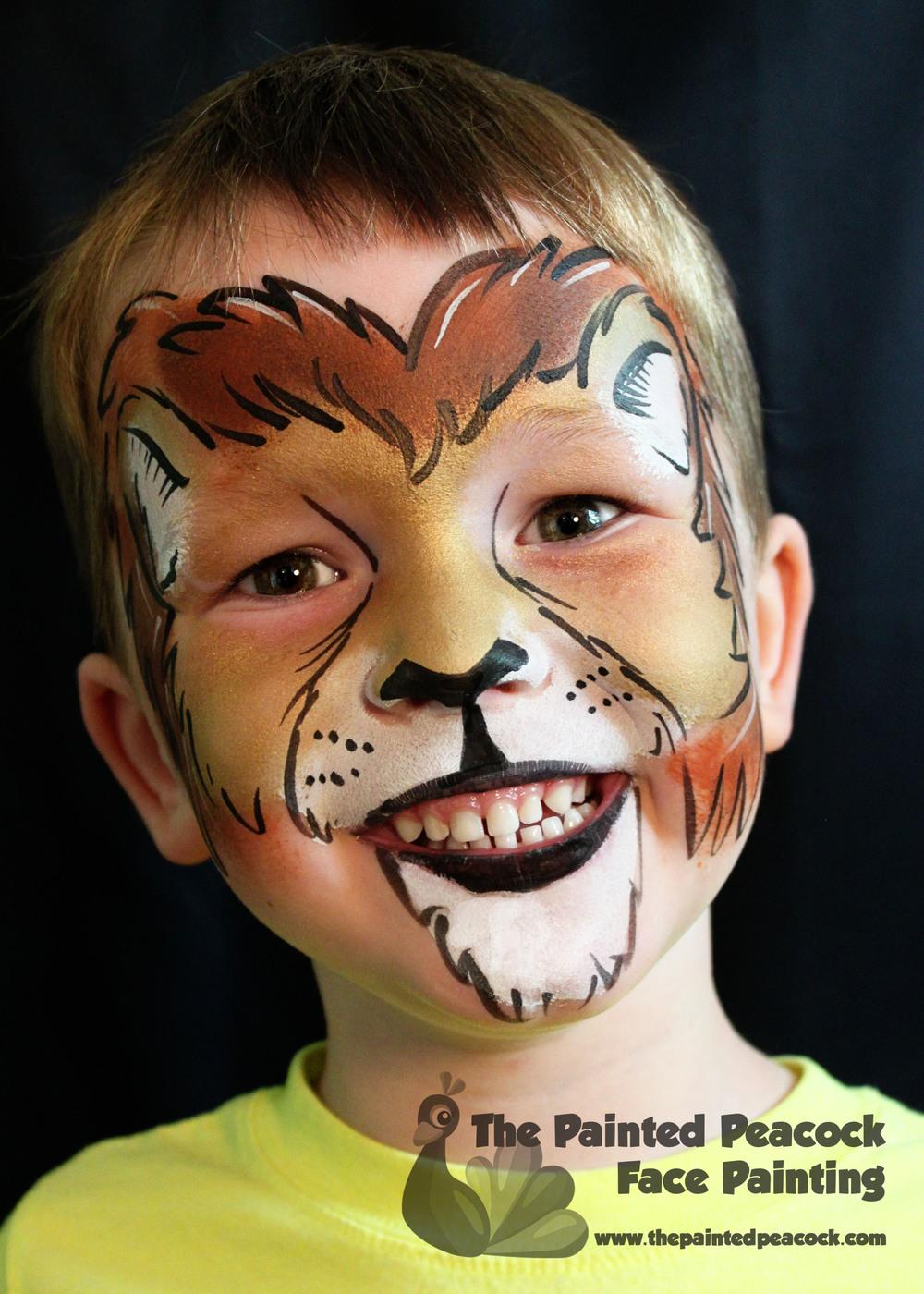 LionFP-.jpg