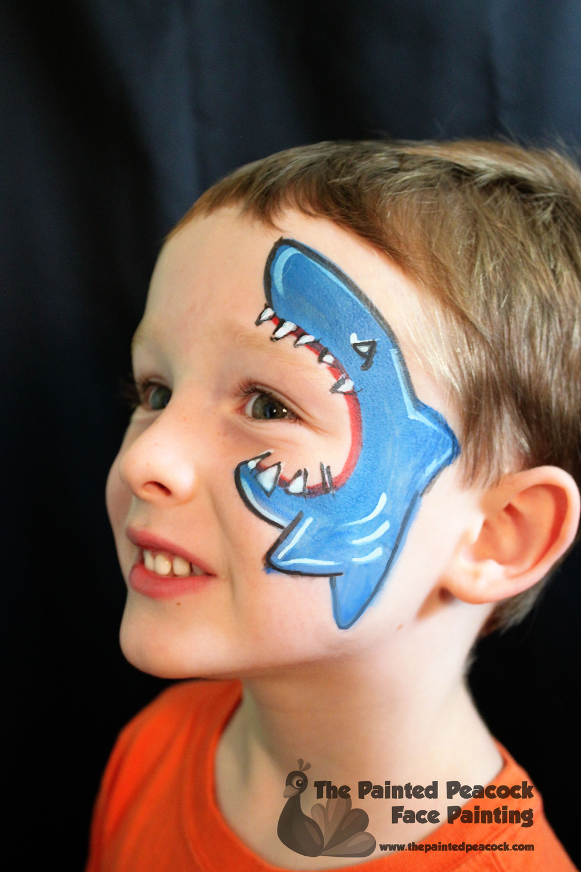 SharkFP-.jpg