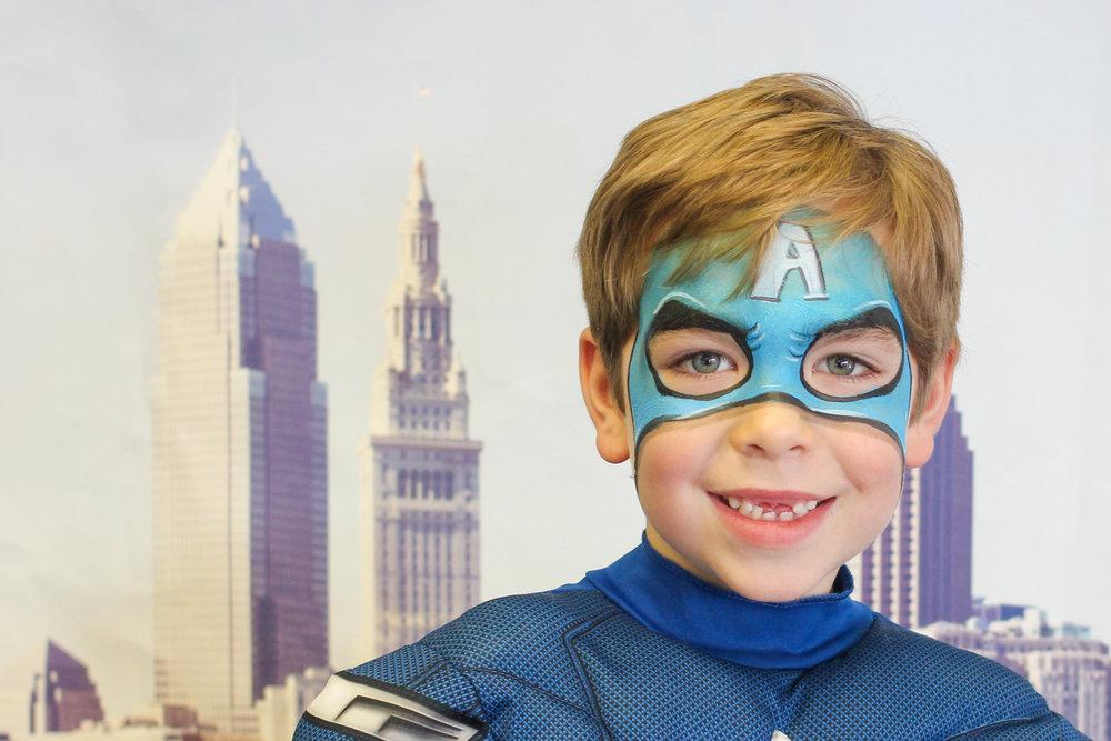 November Superhero-November Superhero-0023.jpg