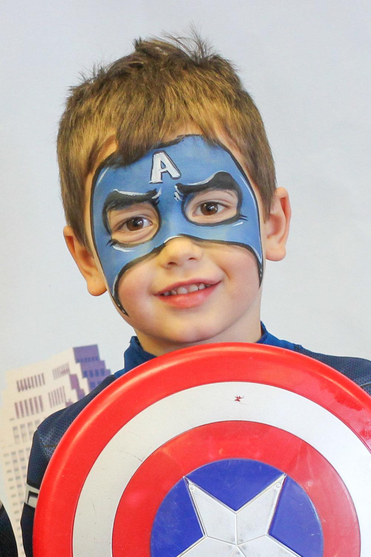 November Superhero-November Superhero-0028.jpg