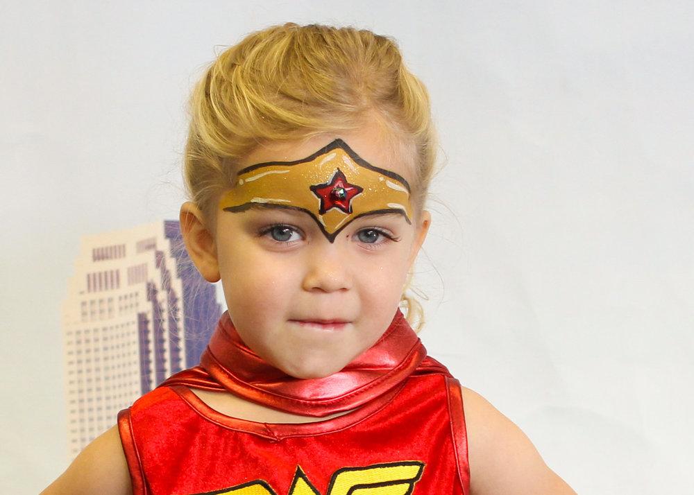 November Superhero-November Superhero-0014.jpg