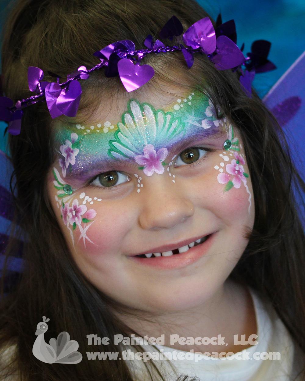 FairyPrincess.jpg