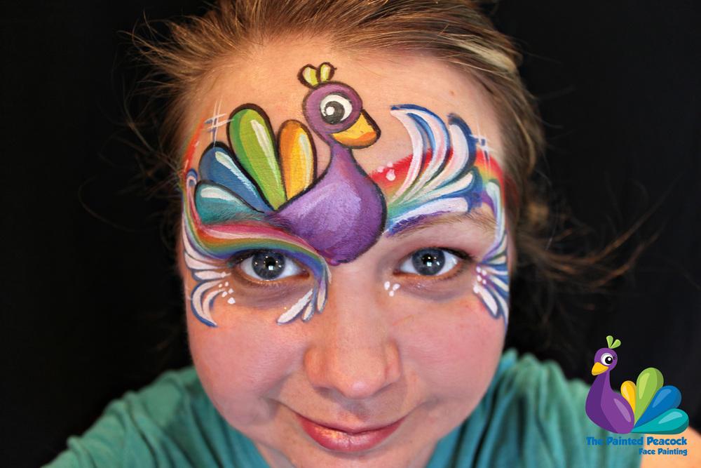PeacockFP3.jpg