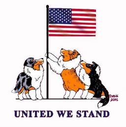UnitedWeStand.jpg