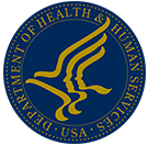 department-of-health.png