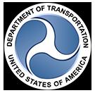 department-of-transportation.png