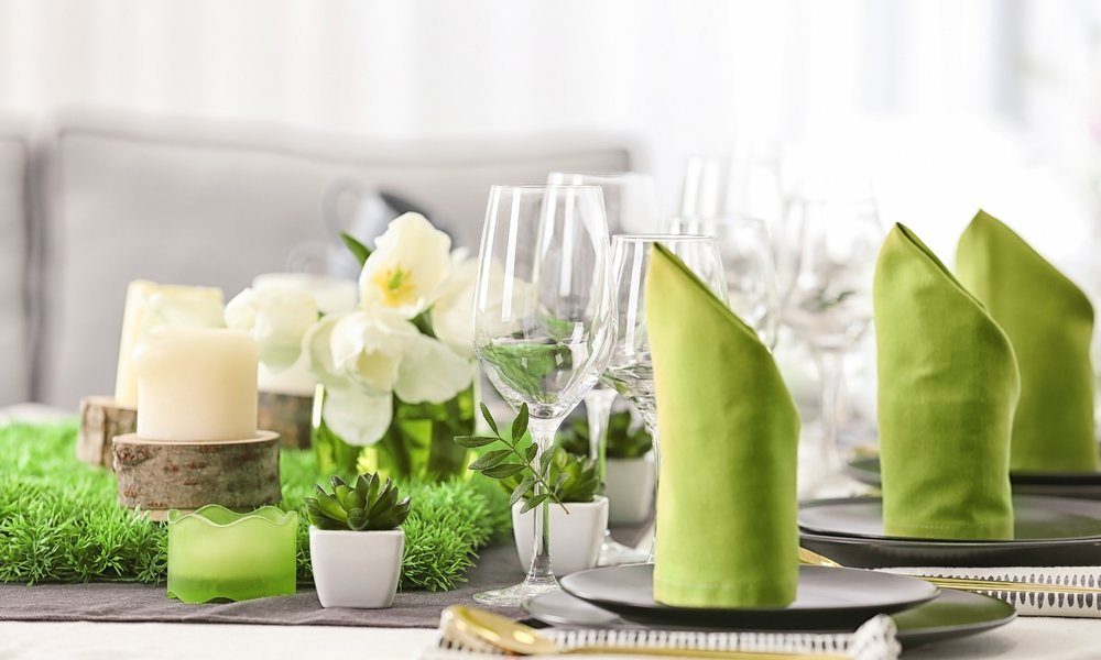 bigstock-Beautiful-festive-table-settin-186225268 copy.jpg