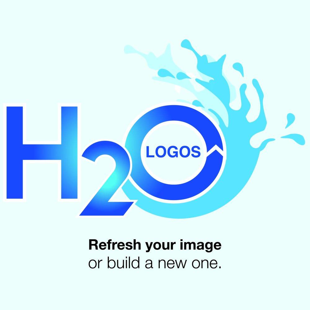 li 4fourstie Logos.jpg