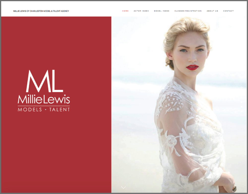 Millie web .png