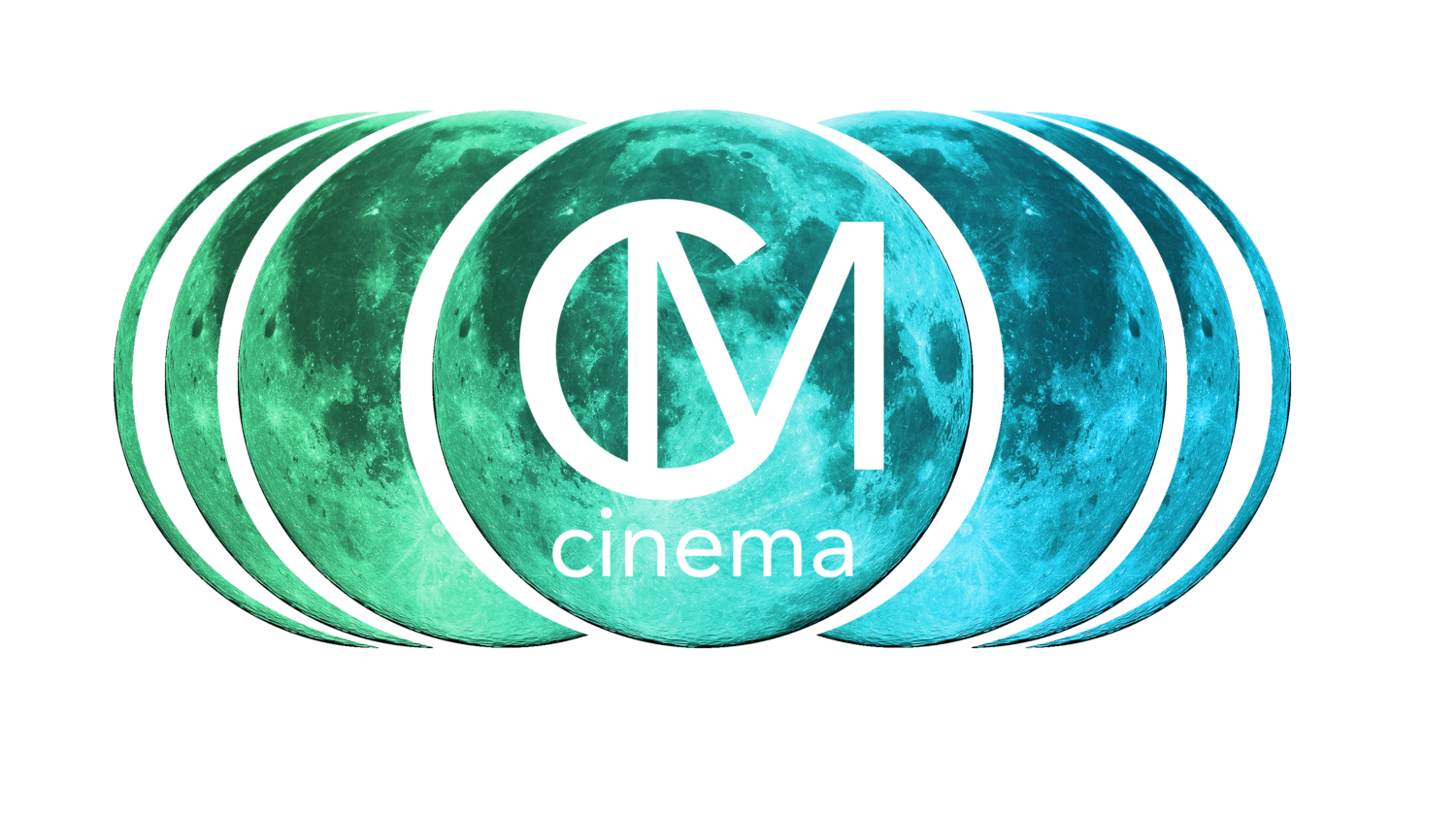 Constant Movement Cinema
