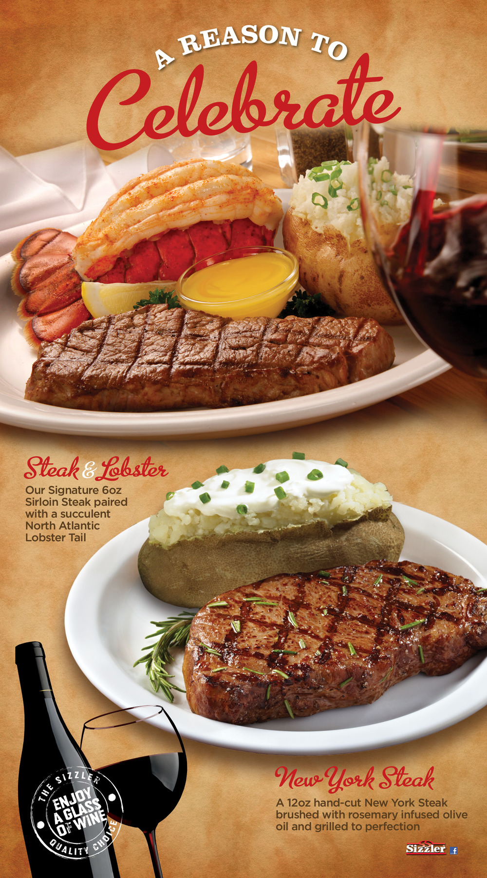 Siz-SteakLob_NYSteak_20x36_1401.jpg
