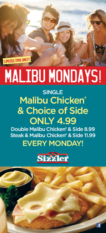 Siz-MalibuMondays_DC_1302.jpg
