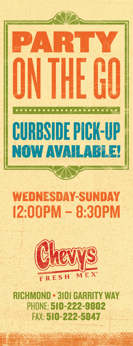CHEVYS-Flyer_Curbside_Richmond_1209.jpg