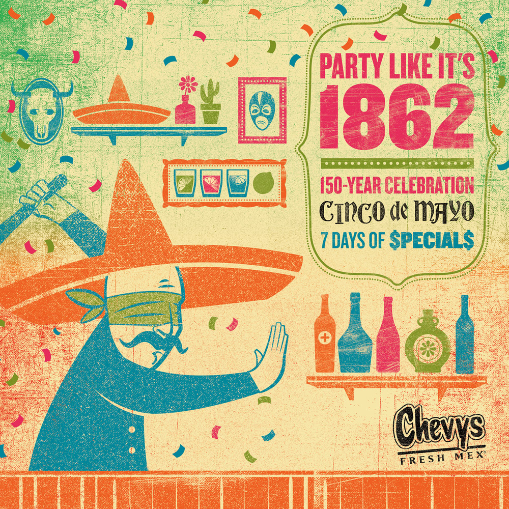 CHEVYS-WC_CincoDeMayo_1204.jpg
