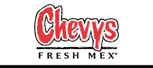 Chevys.png