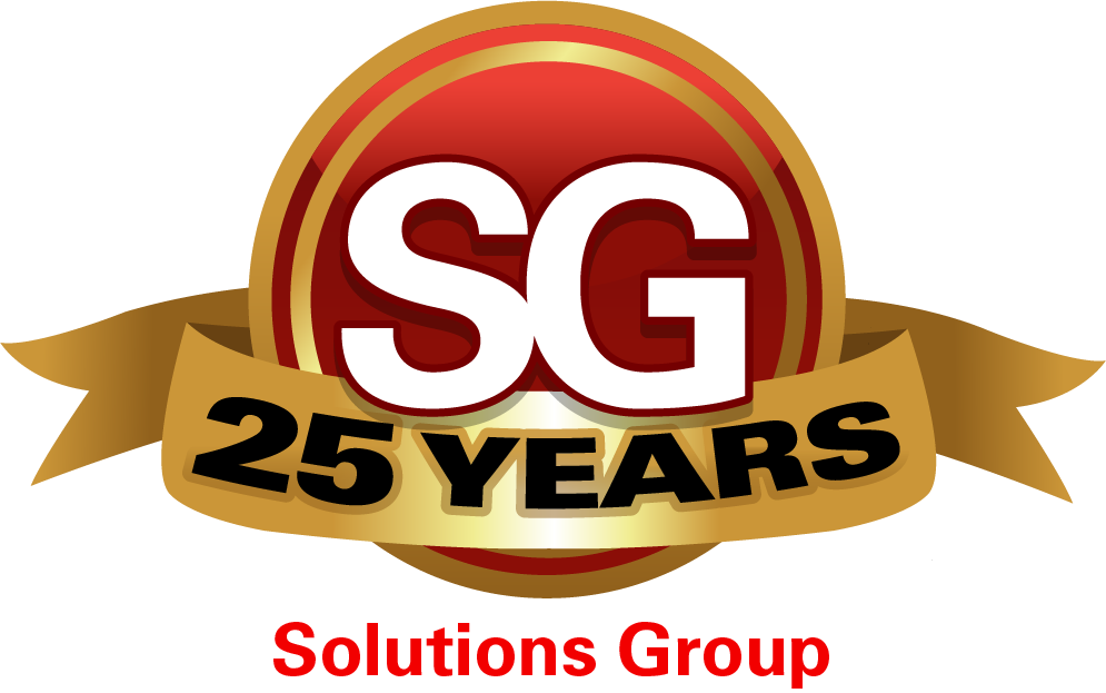 Solutions Group Food Service Marketing