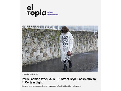 eltopia.com.cy  March 2018