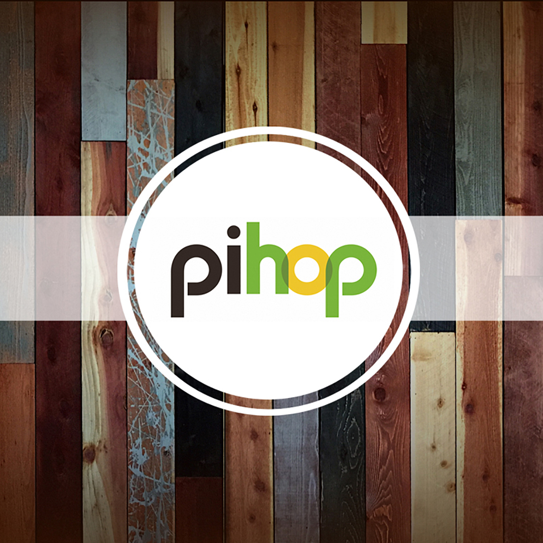 Pihop Podcast - PIHOP