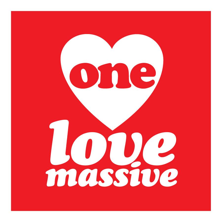 one_love_square.jpg