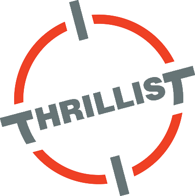 Thrillist 5-9-2014 Schroeder's