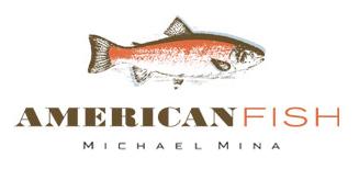 Z Form Uniform Kelsy Zimba American Fish.jpg